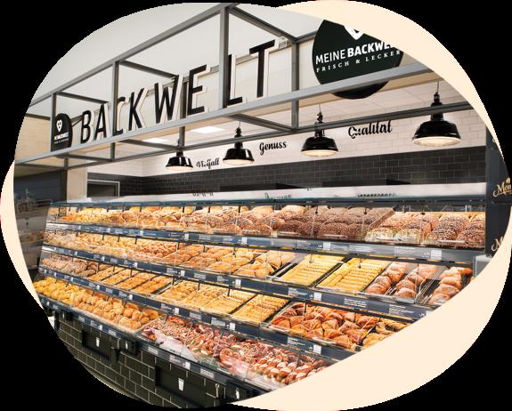 Retail Baker Img